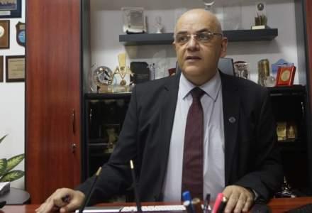 Raed Arafat: Sistemul de urgenta este tinta unor atacuri permanente. Se doreste distrugerea increderii populatiei