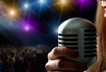 Cele mai bogate celebritati din lumea muzicala: o cantareata de doar 26 de ani, pe primul loc in top