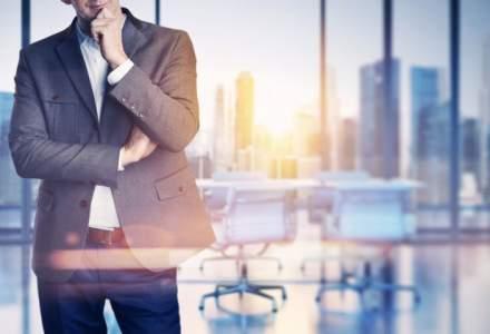 Cum sa fii un lider bun: 8 principii de urmat