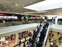 Un nou mall in Romania:...
