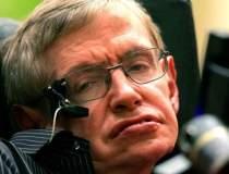 Stephen Hawking: ce va...