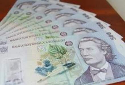 Broker Cluj a vandut 15% din Faimar Baia Mare