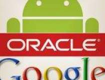 Oracle cere Google daune de...