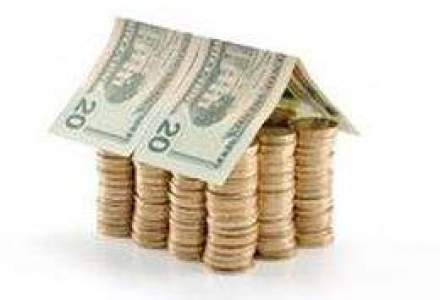 12 banci interesate de Prima Casa 4