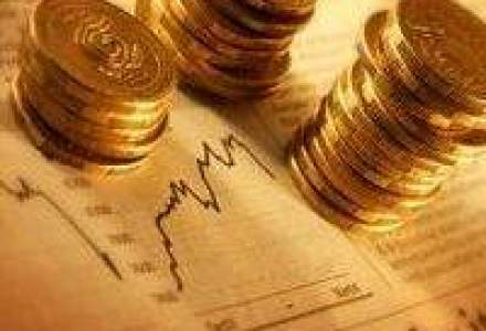 Bursa din Japonia, aproape la fel de ieftina precum cea din Romania
