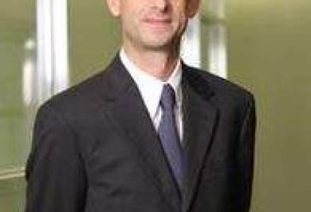 Ce provocari vede Daniel Bach, seful Holcim Romania, in primii ani de mandat