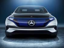 Daimler planuieste lansarea a...