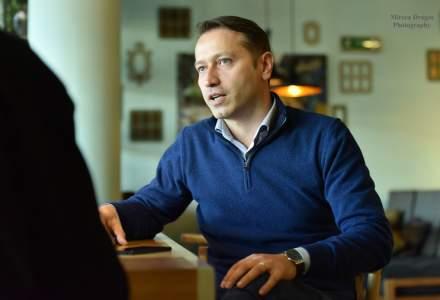 Dupa Black Friday, cu seful Sony Romania: Nu prea mai gasesti consultanta la raft, ca pe vremuri