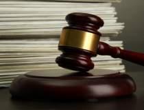 Judecatoria Medgidia a admis...