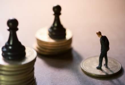 Credite, datorii, achizitii sau economii? Cel mai nepotrivite decizii financiare pe care oamenii le fac in timpul vietii
