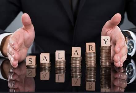 Angajatii romani au devenit mai rentabili pentru companiile private in acest an - studiu PwC