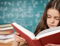 Mai putine teme pentru elevi