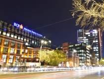 CBRE: Bucurestiul, un oras al...