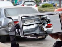 Service-urile auto acuza Asirom