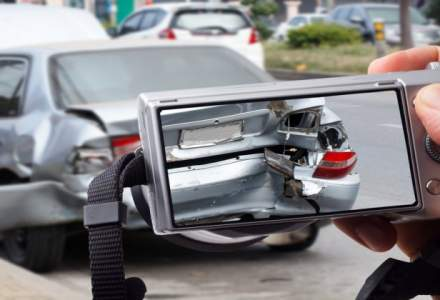 Service-urile auto acuza Asirom ca plateste partial si cu intarziere daunele in baza politelor RCA