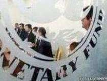 FMI discuta vineri prima...