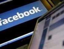 Facebook devine cel mai mare...