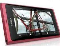 Nokia lanseaza primul si...