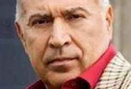 Dan Voiculescu i-a imprumutat 785.000 de lei lui Mihai Gadea