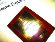 (P) Nemo Express -...