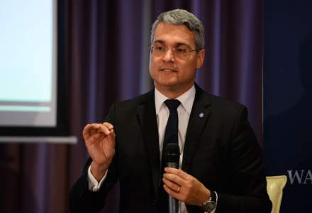 Ministrul Muncii, la momentul bilantului: ce proiecte a lansat si care TREBUIE sa continue in viitorul guvern
