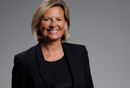 Anka Wittenberg, manager SAP: Companiile pot avea angajati mai productivi daca duc politici incluzive