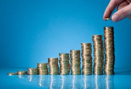 Cum sa iti cresti considerabil bugetul in 2017