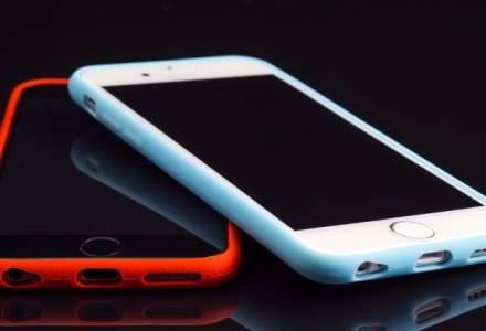 Antifrauda: Un grup de firme a fraudat statul cu 5 milioane lei din comertul cu telefoane mobile