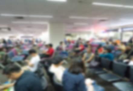 Ministerul Muncii anunta masuri de simplificare in asistenta sociala: solicitantii de ajutoare depun un dosar, nu trei