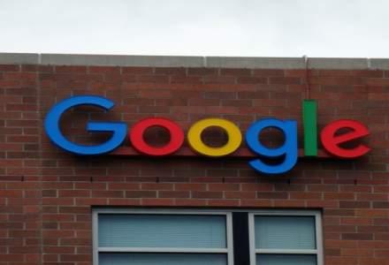 Google face un bine planetei: din 2017 va folosi doar energie regenerabila