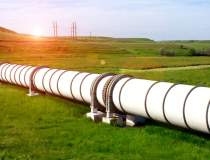 Cand va functiona gazoductul...