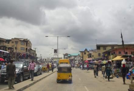 Cel putin 160 de oameni au murit dupa ce acoperisul unei biserici s-a prabusit peste credinciosi, in Nigeria