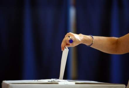 Cum s-a votat in strainatate: din Moldova vin 21.000 de voturi