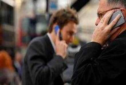 Nokia transfera 2.800 de angajati Symbian catre Accenture