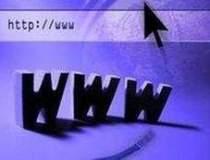 RCS&RDS ofera acces wi-fi...