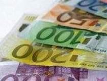 Bancile franceze si germane...