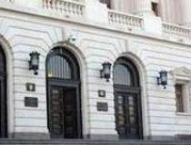 Volksbank ramane in Romania:...