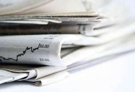 Revista presei de business: Sectoarele in care bancherii ar putea gasi noi clienti