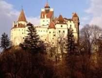 Castelul Bran, in topul celor...