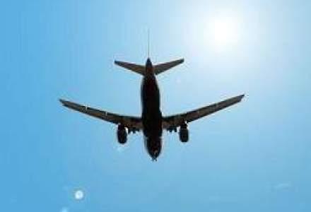 Airbus vinde 200 de avioane unei companii din Malaezia