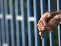 ANP: 6.658 de detinuti au...