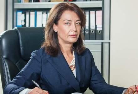 Actionarii Nuclearelectrica nu au prelungit mandatele a sase administratori. Daniela Lulache, printre cei respinsi
