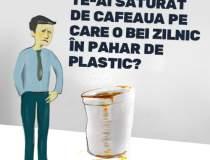 (P) Te-ai saturat de cafeaua...