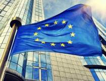 UE si Cuba semneaza un acord...