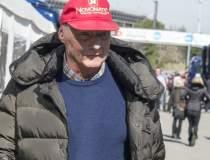 Niki Lauda: Cum trebuie sa...