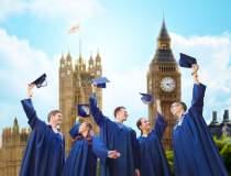 Top 10 universitati europene...