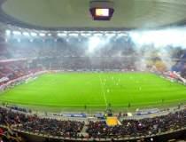 10 stadioane din Europa cu...