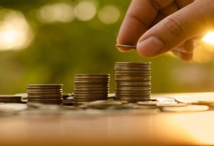 Fiscul ramburseaza companiilor TVA de 760 de milioane de lei in decembrie