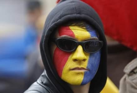 Romania s-ar putea scufunda intr-o criza politica, dupa alegerea PSD. UE si NATO isi pierd din importanta