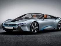 Fiecare BMW va veni cu o...